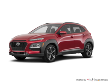 Hyundai Kona Trend 2019