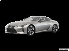 Lexus LC 500 LC 500 2019