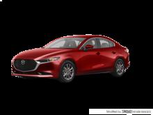 Mazda Mazda3 GX 2019