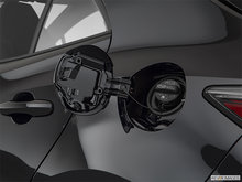 2019ToyotaCorolla Hatchback