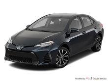 ToyotaCorolla2019