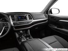 ToyotaHighlander2019