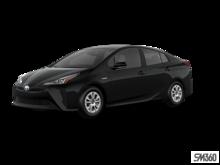 2019 Toyota Prius -