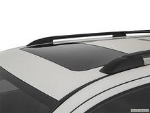 ToyotaSequoia2019