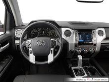 ToyotaTundra2019