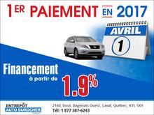 com.sm360.website.clientapi.dto.promotion.Promotion@5cc025d7