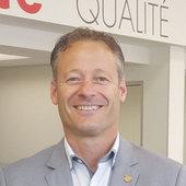 Martin Malo