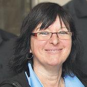 Sylvie Sévigny