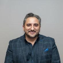Davide Carducci
