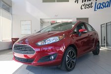 2015 Ford Fiesta SE**AUTO,NAV,NEUF 25 KM WOW