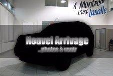 2008 Ford Focus SE AUTO TOUT EQUIPÉ