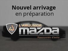 Mazda CX-5 GX 2014 CX5 GX DEMARREUR 2X4