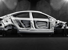 3 Ways Hyundai's New Superstructure Enhances Your Vehicle