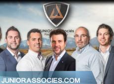 Coup d'oeil TVA - Junior et associés