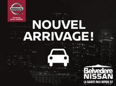 2007 Nissan Versa S  LECTEUR CD  AIR CLIMATISÉ  INSPECTÉ