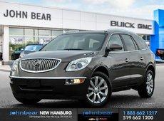 2011 Buick Enclave CXL - WEEKEND SPECIAL PRICE!