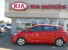 2015 Kia Rondo LX $108* bi-weekly! NEW VEHICLE AT USED PRICE