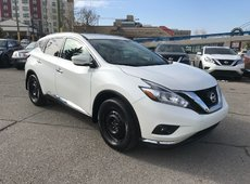 2015 Nissan Murano SV Two Sets of Tires & Rims