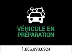 Chevrolet Spark LT **BLUETOOTH** 2013