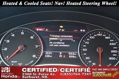 Audi A7 3.0T Technik - AWD 2017
