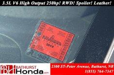 2010 Dodge Charger SXT - RWD