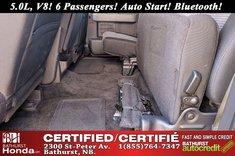 Ford F-150 SXT - 4WD 2014