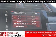 2017 Honda Civic Coupe SI