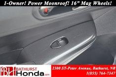 2010 Honda Civic Sedan SE