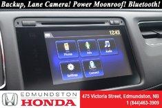 2017 Honda HR-V EX - AWD