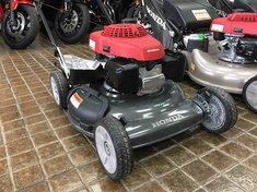 Honda HRS2165PKC PKC 2017