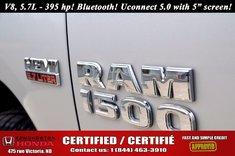 Ram 1500 SLT 2015