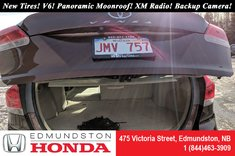 2009 Toyota Venza FWD