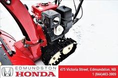 2014 Honda Power Equipment HSS928TC HSS928TC