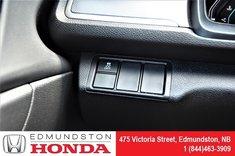 Honda CIVIC SDN EX EX 2018