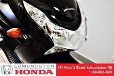 2013 Honda PCX150