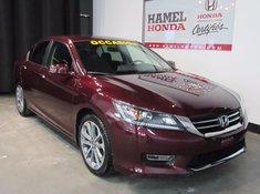 Honda Accord Sport Automatique 2013