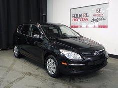 Hyundai Elantra Touring GL Automatique 2012