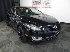 Mazda 6 GT Automatique 2010