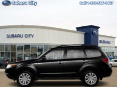 2010 Subaru Forester TOURING,AWD,SUNROOF,ALUMINUM WHEELS,MANUAL TRANSMISSION,LOCAL SUV, VERY CLEAN!!!!