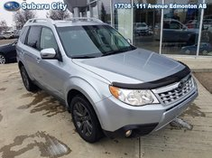 2013 Subaru Forester TOURING,AWD,SUNROOF,ALUMINUM WHEELS,BACK UP CAMERA,BLUETOOTH,PW,PL,AIR!!!