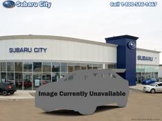 2019 Subaru Legacy 4dr Sdn Touring CVT