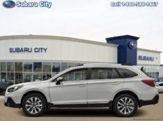 2019 Subaru Outback 3.6R Premier Eyesight CVT