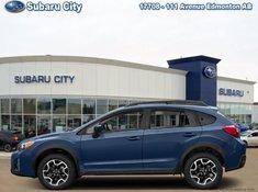 2017 Subaru XV Crosstrek Sport   - Sunroof -  Bluetooth -  Heated Seats