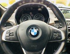 2016 BMW X1 XDrive28i - Premium Package Enhanced