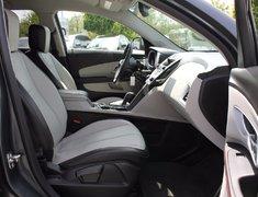 2011 Chevrolet Equinox LTZ LEATHER LOCAL VEHICLE