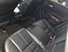 2010 Honda Accord Crosstour EX-L NAVI 4WD