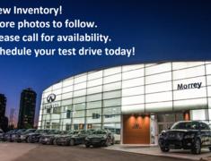 2013 Hyundai Elantra GT SE Technology Package