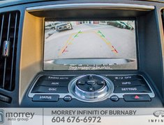2013 Infiniti G37X Premium Package Sedan Local One Owner No Accident!