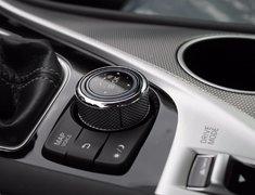 2017 Infiniti Q50 3.0t AWD Navigation Demo Special!