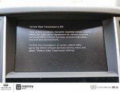 2018 Infiniti Q50 3.0T Luxe AWD Navi - Demo!!!